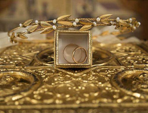 Onde vender ouro: escolha o local ideal para a sua joia