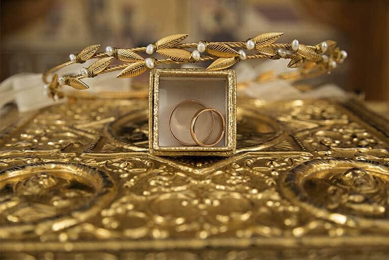 onde vender ouro