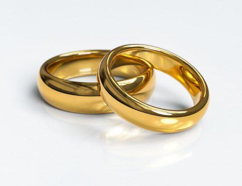 Como e onde vender aliança de ouro? Entenda